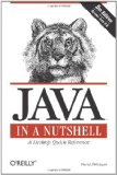 Java In A Nutshell, 5th Edition