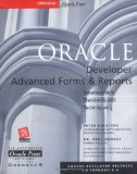 Oracle Forms Interactive Workbook