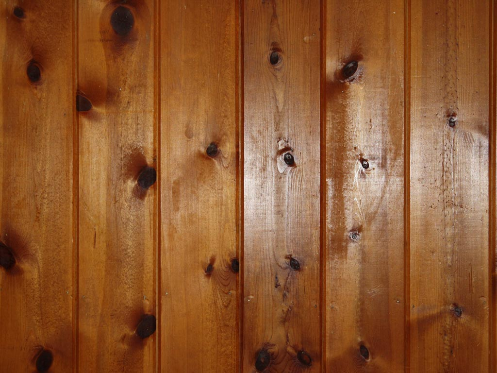 Interior wall paneling how to do it - Interior siding for walls ...