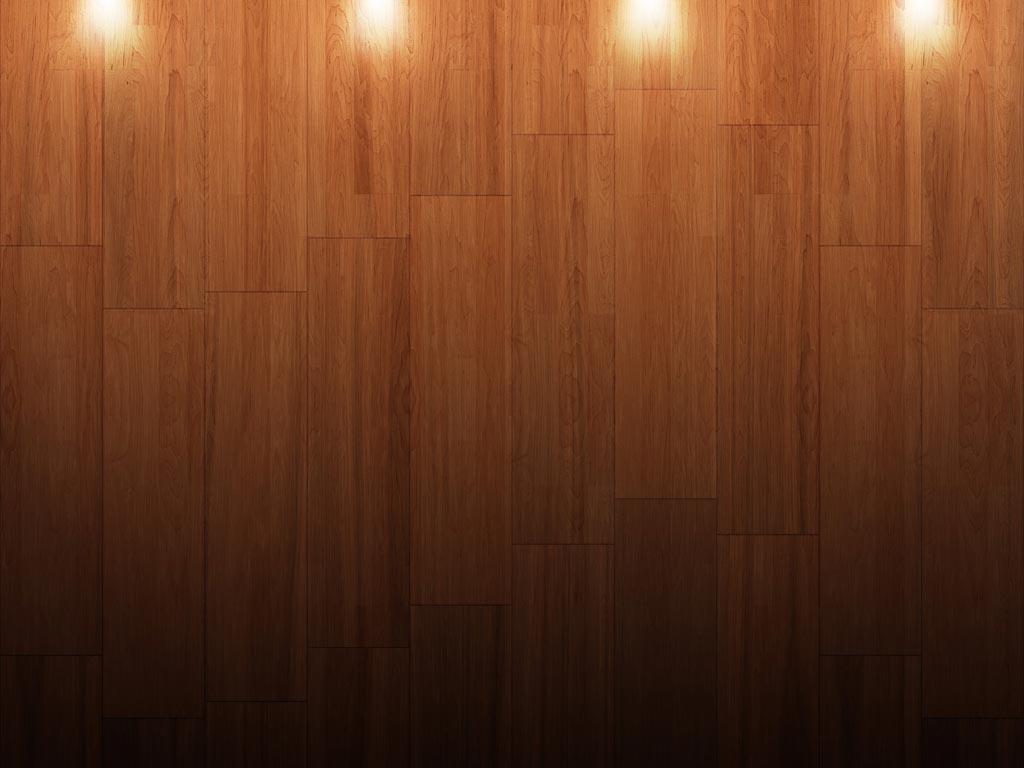 Wood Wall Paneling Is This A Good Option
