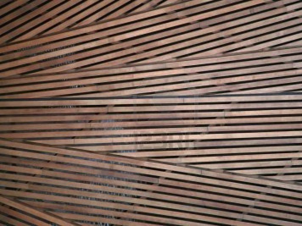 at the same time wood wall paneling goes even further you may also choose  irregular paneling. Wood Wall Panels  No Matter Whether Youu0027re Looking For Wood