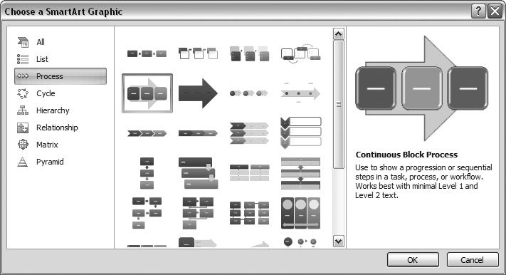 block diagram word 2007 image collections