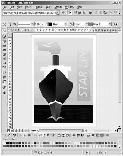 graphics/01inf01.jpg