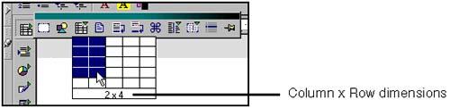 graphics/06fig04.jpg