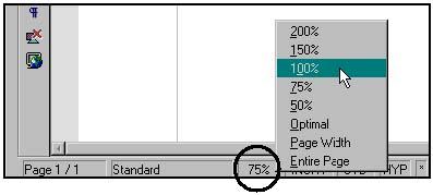 graphics/06inf01.jpg