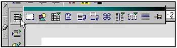graphics/06inf03.jpg