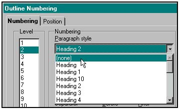graphics/09inf02.jpg