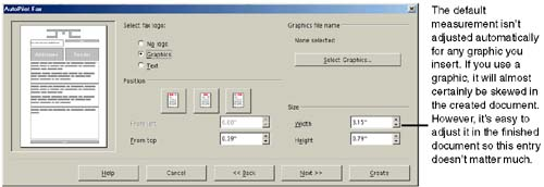 graphics/10fig18.jpg