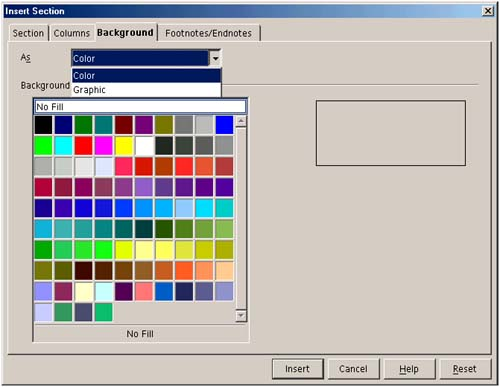 graphics/11fig06.jpg