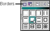 graphics/19inf11.jpg