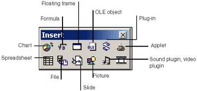 graphics/26fig21.jpg