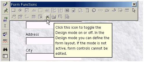 graphics/36inf06.jpg