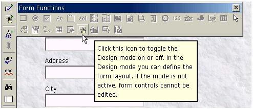 graphics/36inf07.jpg