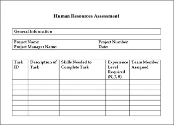 Printables Skills Inventory Worksheet vested interest breakdown comptia project study guide exam pk0 003 skills inventory worksheet