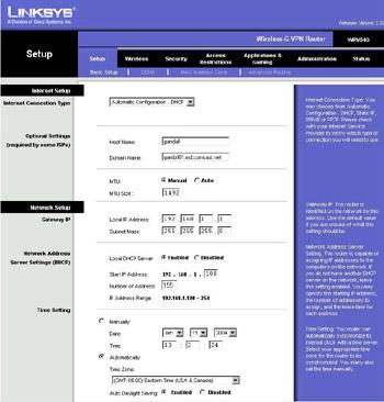 Linksys Router Firmware Update Wrt54g V8 Specs - wholepoks