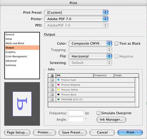 ADOBE ILLUSTRATOR CS2 WORK PROJECTS YOU CAN USE ON THE JOB