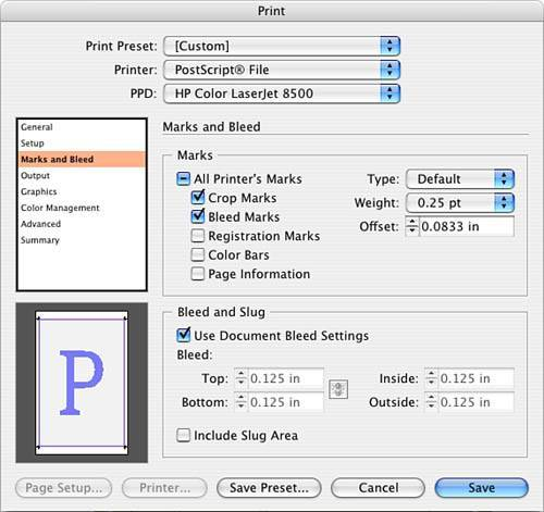 Adobe Illustrator CS2  work  projects you can use on the