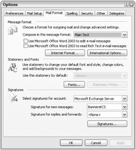 Securing E-Mail | Professional Windows Desktop and Server Hardening