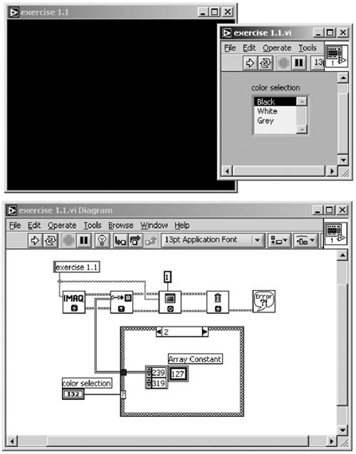 graphics/01fig04.jpg