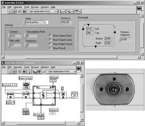 graphics/05fig38.jpg