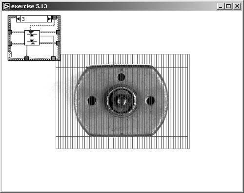 graphics/05fig39.jpg