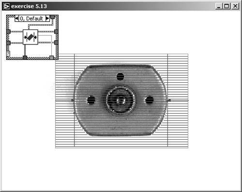 graphics/05fig40.jpg