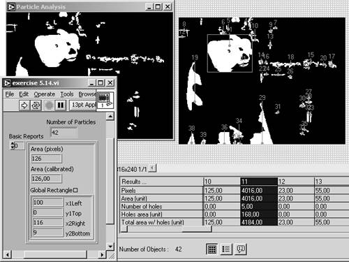 graphics/05fig42.jpg