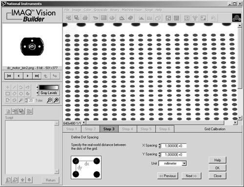 graphics/05fig52.jpg