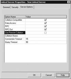 Chapter 9: Scaling SQL Server | ppk on JavaScript, 1/e