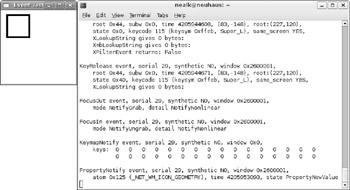 Tuning Ubuntu on a Macintosh | Hacking Ubuntu: Serious Hacks Mods
