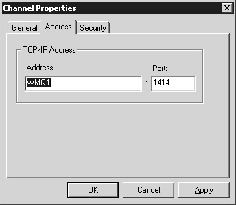 how to download files from ftp server via powershell script
