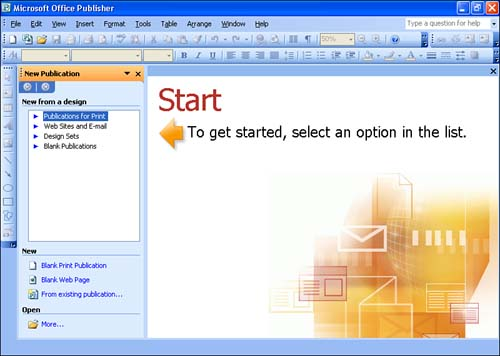 Convert PowerPoint to YouTube or Video  iSpring River