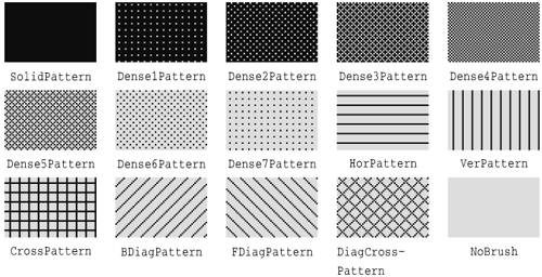 graphics/08fig04.jpg