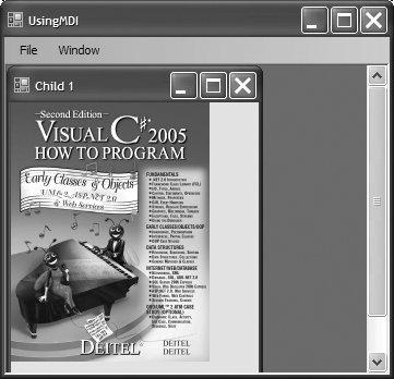 ClickbuttontoUpdateDataGrid additionally Demos e likewise 1 in addition 1077881 further Drawthickrectangleoutlineinred. on windows form designer generated code