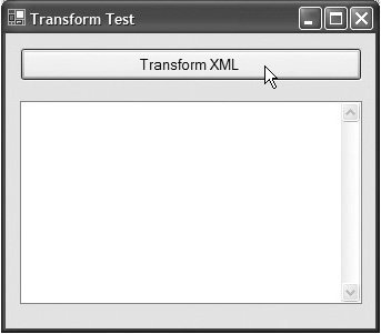 how to create text file using xslt