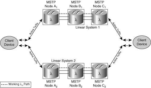 building multiservice transport networks harris ron wallace mike durkin jim goodman john rezek michael posse frank
