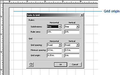 cisco call manager express configuration guide