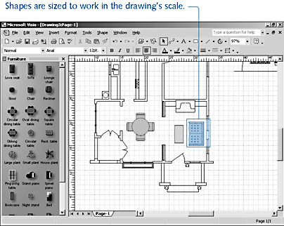 convert visio to dwg 28 images dwg dxf conversion to