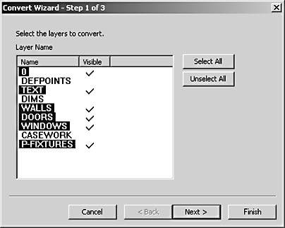 dwg to visio 28 images how to convert visio drawing to