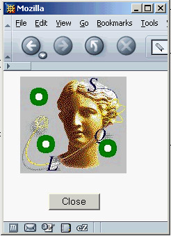 Web Programming with IntraWeb | Part IV - Delphi, the Internet, and