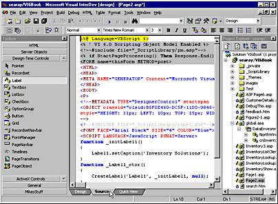 tutorial systemc with microsoft visual