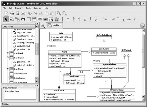 Section C 5  Open-Source IDEs and Development Tools | MP3