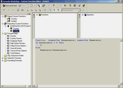 graphics/04fig27.jpg