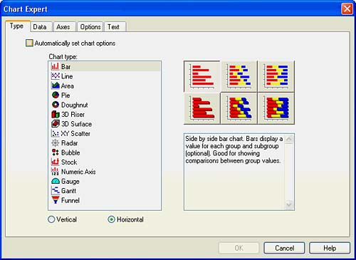 graphics/08fig02.jpg