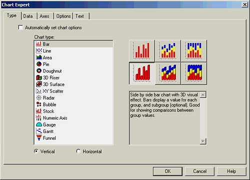 graphics/09fig10.jpg