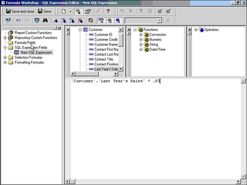 graphics/11fig02.jpg