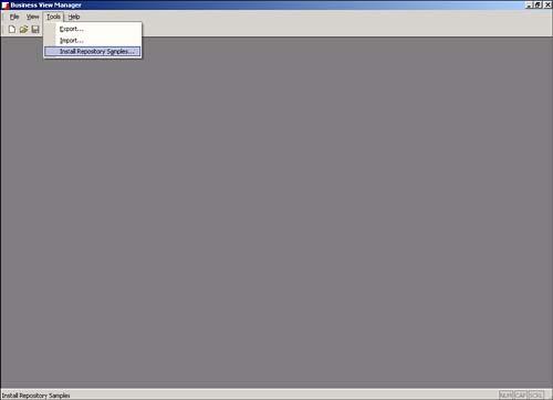 graphics/17fig01.jpg