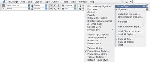 windows postscript fonts on mac