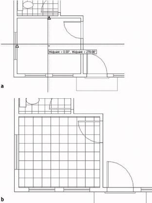 autocad roof hatch free torontotrainer co