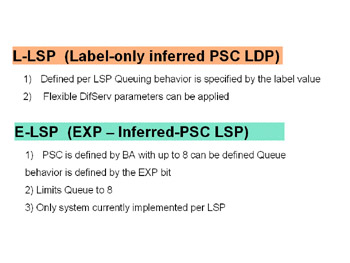 what does assert in lsp mean